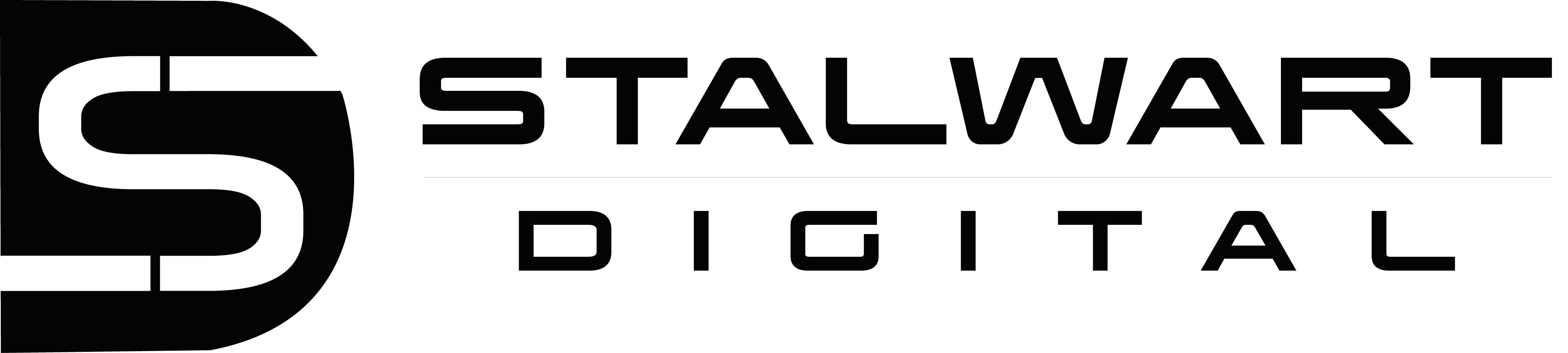 STALWART DIGITAL